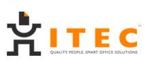 ITEC Group