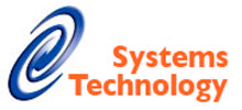 Systems Technology